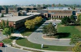 Jobs Opportunities At Fanshawe College In London Ontario 20